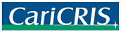 CariCRIS - Caribbean Information and Credit Rating Services Limited